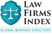 Law Firms Free Business Directory