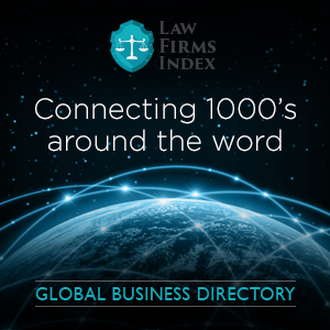 Market your Law firm Today, with Law firms Index