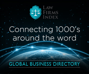 Global Law Firms Business Directory - Connecting Solicitors online