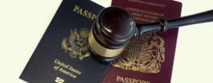 Immigration Solicitors in UK and US