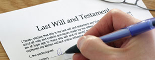 Wills trusts and Probate Lawyers